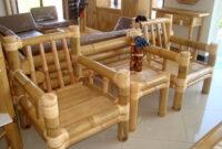 Muebles Bambu Txdf Muebles De Bambú A Medida Mueble Estilo asià Tico Y Colonial