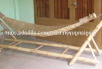 Muebles Bambu U3dh Precio Barato Muebles De Bambú Bambú Esgrima Mirador De Bambú Y Tiki
