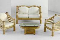 Muebles Bambu X8d1 Muebles De Bambú Decoracià N Y Hogar En 2018