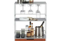 Muebles Bar 3id6 Muebles Bar Y Botelleros Para Crear Una Zona De Bar En La Casa