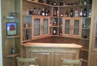 Muebles Bar Drdp Mueble Bar Modelo Tr Mb 0478