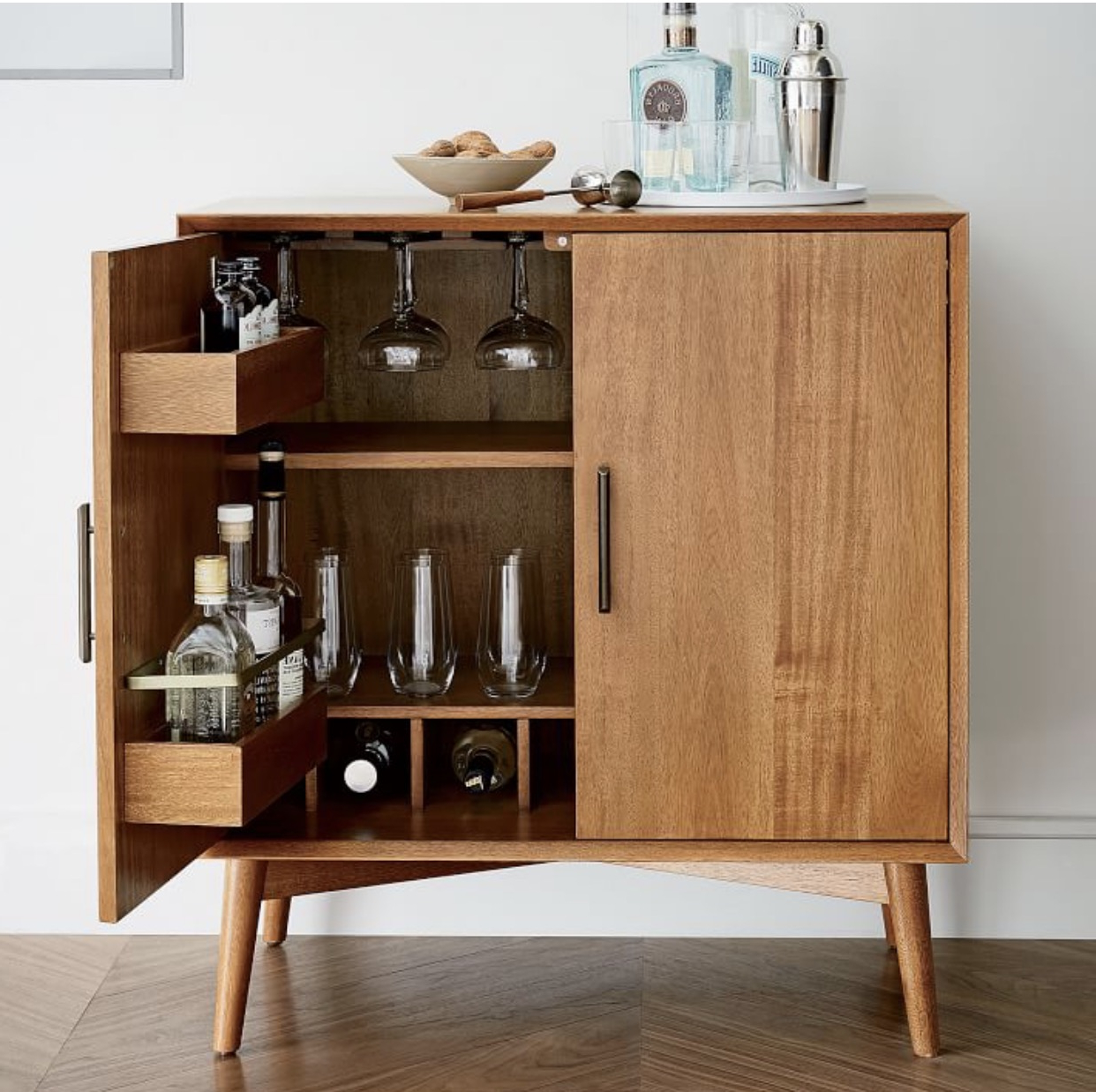 Muebles Bar H9d9 Consejos Para Tener El Mueble Bar Perfecto Decoradores E