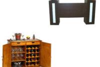 Muebles Bar Ipdd Muebles Para Bar Tipos De Mobiliario Y Consideraciones Para Su Pra