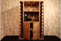 Muebles Bar Qwdq Muebles Bar Y Botelleros Para La Casa