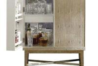 Muebles Bar Txdf Arquiproductos Categoria