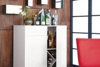 Muebles Bar U3dh Muebles Bar Y Botelleros Para Crear Una Zona De Bar En La Casa