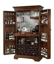Muebles Bar Zwdg Resultado De Imagen Para Muebles Bar Bogota Wine Bar Furniture