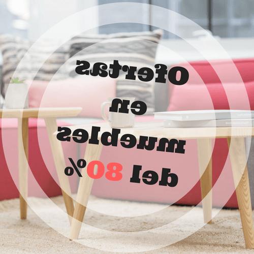 Muebles Baratisimos 3id6 Quieres Prar Muebles Baratos ð Ofertas En Muebles 2019