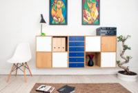 Muebles Baratos 3ldq Las 5 Mejores Tiendas De Muebles Baratos En Madrid