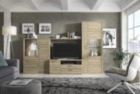 Muebles Baratos 4pde Posicià N 300cm Time 2