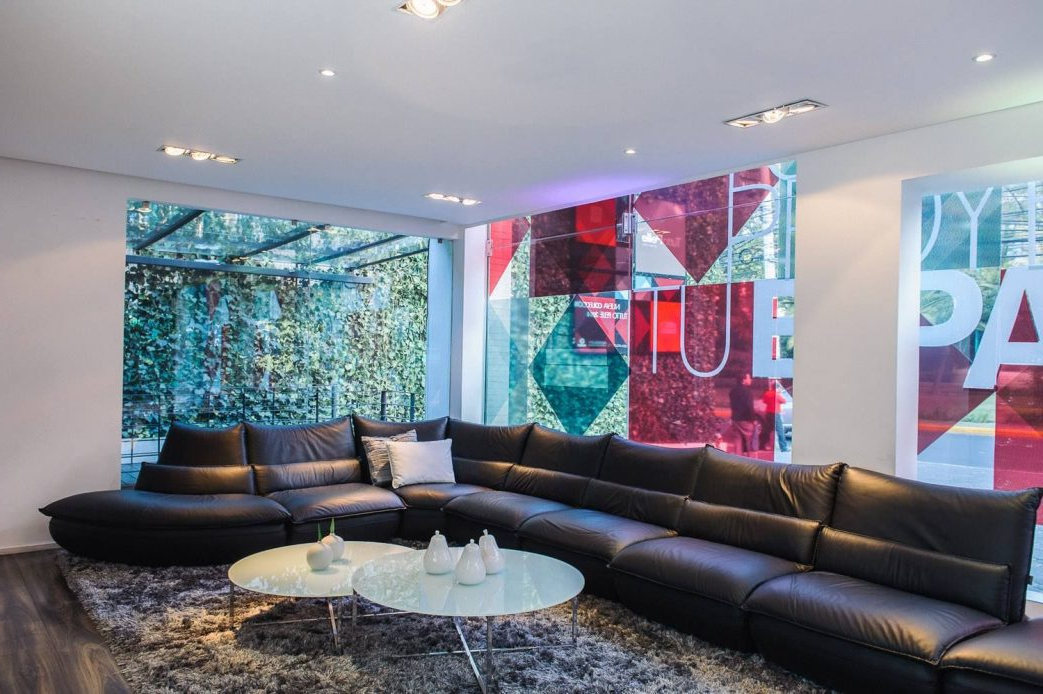 Muebles Baratos asturias D0dg sofas Baratos En asturias Beautiful Full Size Of Tiendas sofas