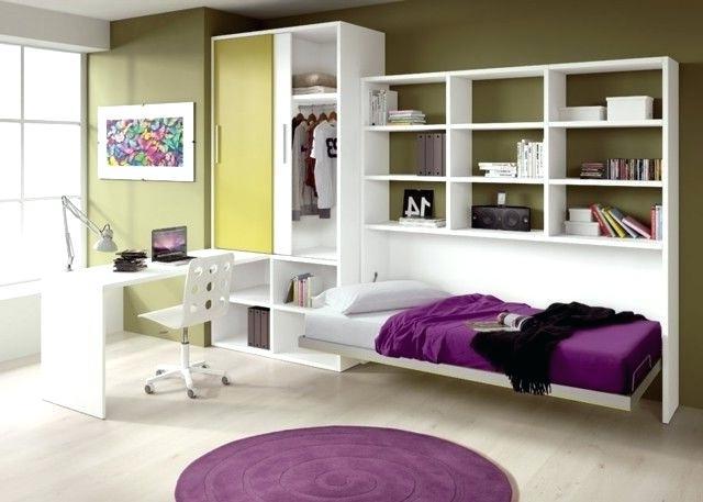 Muebles Baratos asturias Ffdn Amoblamiento De Habitaciones Full Size Of Muebles Para Habitacion
