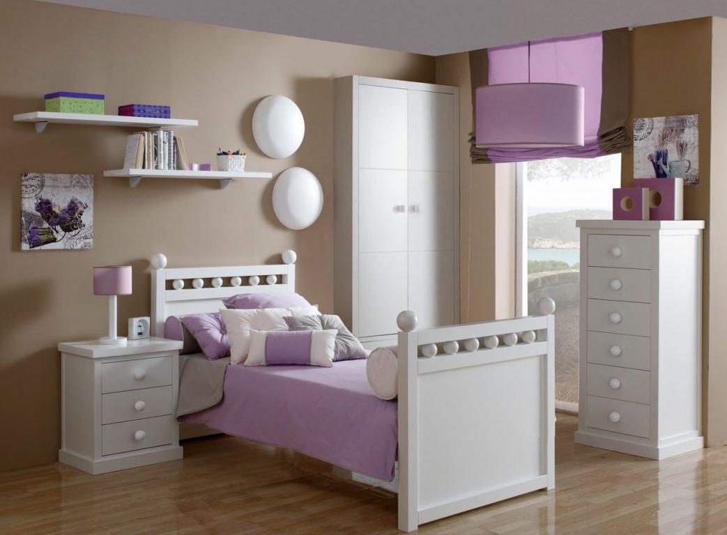 Muebles Baratos asturias Wddj Habitaciones Infantiles Pequenas Para Ninas Varones Decoracion