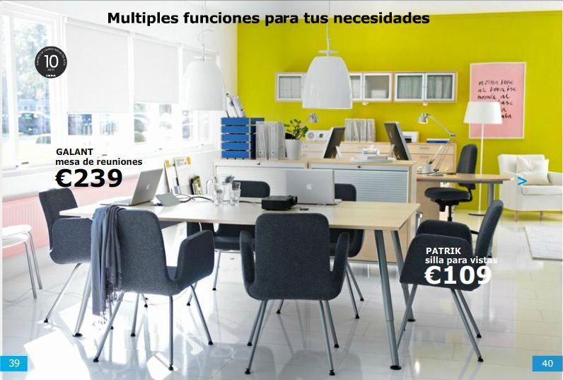 Muebles Baratos asturias Whdr Ikea Silla Oficina Nuevo Armarios De Icina Ikea Best Mueblesna