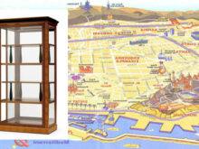 Muebles Baratos Barcelona