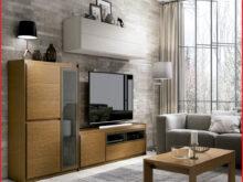 Muebles Baratos Com