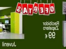 Muebles Baratos En Barcelona Ftd8 Fantastico Muebles Baratos Barcelona Jaen Tiendas