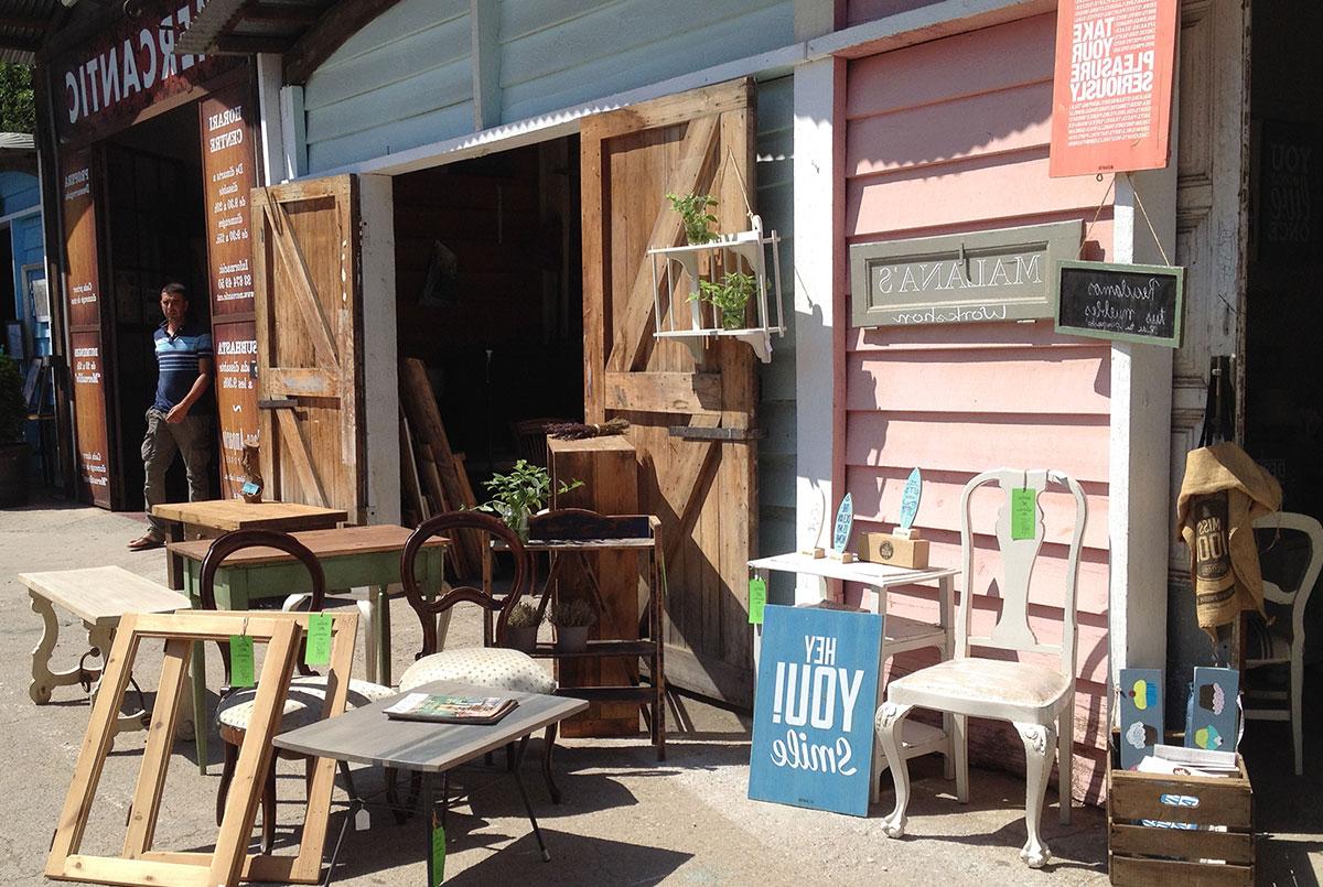 Muebles Baratos En Barcelona Zwd9 Rebajas Y Ofertas En Muebles Restaurados En Barcelona