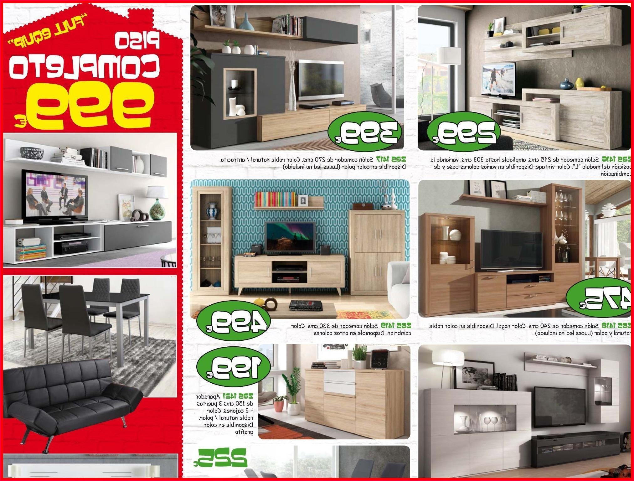 Muebles Baratos En Valencia Q5df Reciente Muebles Baratos En Valencia Fotos De Muebles Idea
