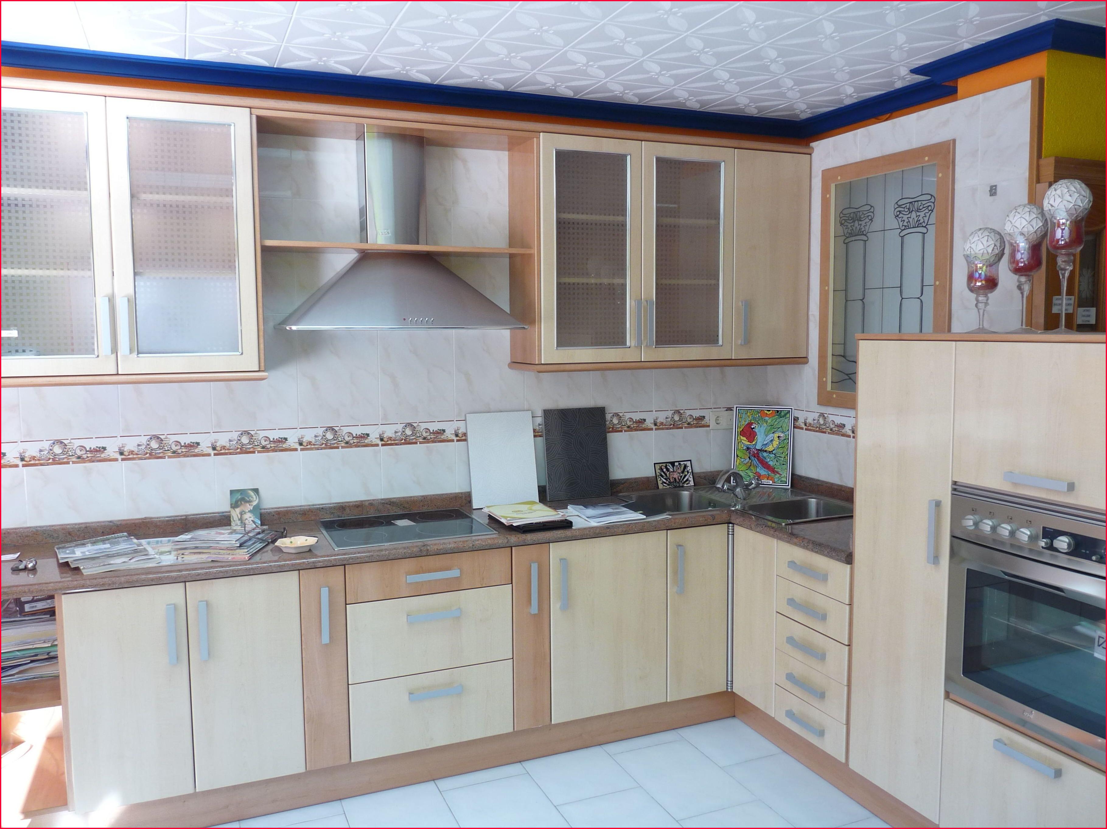 Cocinas baratas valencia finest muebles de cocina sueltos - Muebles de cocina sueltos ...