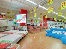 Muebles Baratos Girona Drdp Tiendas De Muebles En Girona sofà S Colchones Muebles Boom