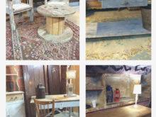 Muebles Baratos Girona