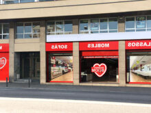 Muebles Baratos Girona Rldj Tiendas De Muebles En Girona sofà S Colchones Muebles Boom