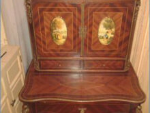 Muebles Baratos Huelva