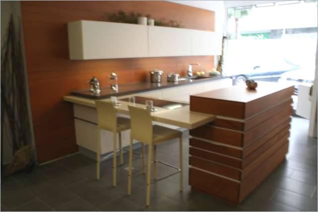 Muebles Baratos Huelva Q0d4 sof Huelva Muebles Baratos 28 Images Y ...