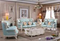 Muebles Baratos J7do 4264 52 sofà S Para Sala De Estar Venta Caliente Muebles Baratos De Buena Calidad 321 sofà De Cuero De Lujo Estilo Francà S Sà Lido Italiano