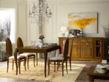 Muebles Baratos Mallorca