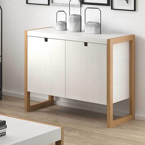 Muebles Baratos Murcia Liquidacion 3ldq Tienda Online De Muebles Y Decoracià N Merkamueble Web Oficial