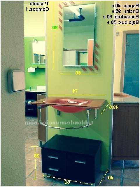 Muebles Baratos Murcia Liquidacion Dwdk Muebles Baratos Murcia Liquidacion Lujo Tablà N De Anuncios