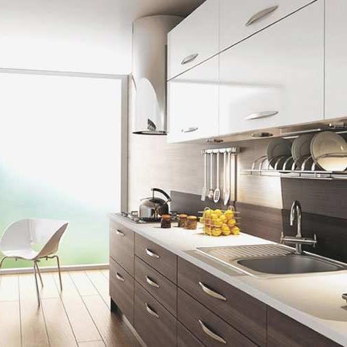 Muebles Baratos Murcia Liquidacion Etdg Lujo Genial Muebles De Cocina Murcia Fotos Bc3 Cocinas Nafella