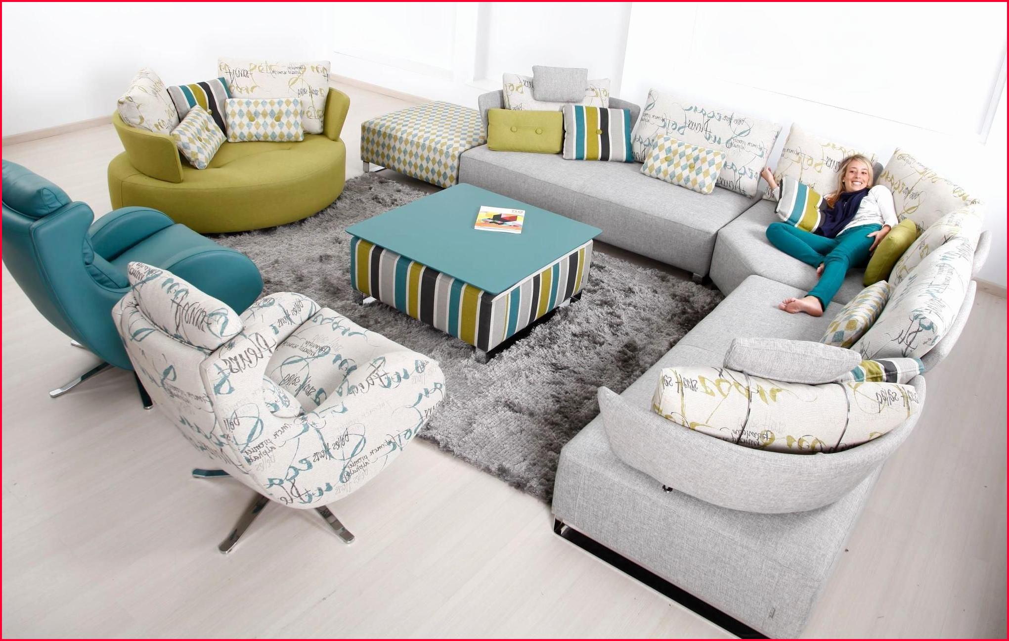 Muebles Baratos Murcia Liquidacion Kvdd sofa Cama Murcia Liquidacion Muebles Madrid Beautiful sofas