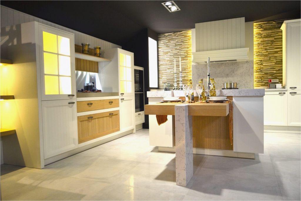 Muebles Baratos Murcia Liquidacion Q0d4 Liquidacion Muebles Cocina ...