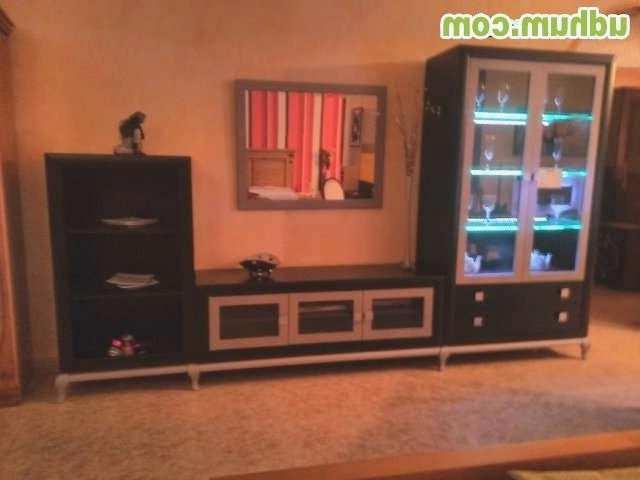 Muebles Baratos Murcia Liquidacion Xtd6 Elegante Liquidacion De Muebles 1 Nafella