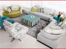 Muebles Baratos Murcia Nkde Tiendas De Muebles Baratos En Murcia Tiendas De Muebles En