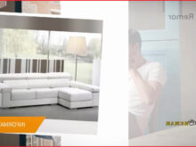 Muebles Baratos Murcia Q0d4 Tiendas De Muebles En Murcia Baratos Muebles Baratos Murcia
