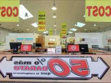 Muebles Baratos Murcia Zwd9 Tiendas De Muebles En Murcia sofà S Colchones Muebles Boom