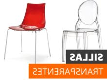 Muebles Baratos Online Outlet