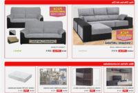 Muebles Baratos Por Internet D0dg Bello Muebles Baratos Por Internet Fresh C Mo Encontrar Interiores Casas