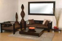 Muebles Baratos Por Internet Dddy Muebles Baratos Online Deco De Interiores Deco De Interiores