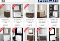 Muebles Baratos Por Internet E6d5 Mil Anuncios Muebles Baà O Baratos Online