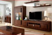 Muebles Baratos Por Internet E6d5 Muebles Por Internet Muebles Baratos Por Internet Luxury