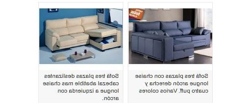 Muebles Baratos Por Internet Ftd8 sofas Baratos Y Muebles Online Nuevos Y A Precios De FÃ Brica