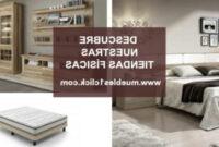 Muebles Baratos Por Internet Gdd0 Tiendas De Muebles Tienda De Muebles Baratos Online