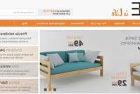Muebles Baratos Por Internet Ipdd asà Es El Ikea Vasco Para Prar Muebles Baratos solo Por Internet