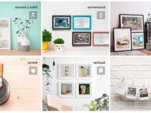 Muebles Baratos Por Internet