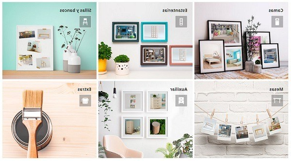 Muebles Baratos Por Internet Q0d4 asà Es El Ikea Vasco Para Prar Muebles Baratos solo Por Internet